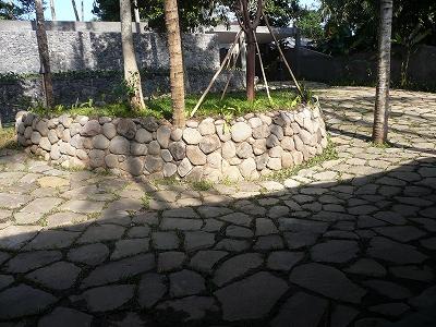 P1020882.jpg