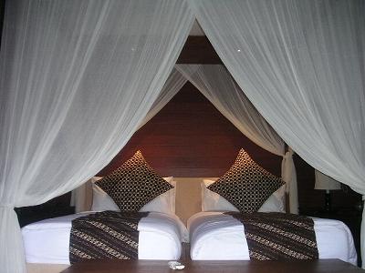 Uyung+Bed.jpg
